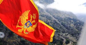 Informacje ogólne o Czarnogórze.