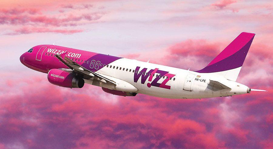 W sezonie wakacyjnym 2018 polecimy z Polski do stolicy Czarnogóry, popularnymi liniami Wizzair.