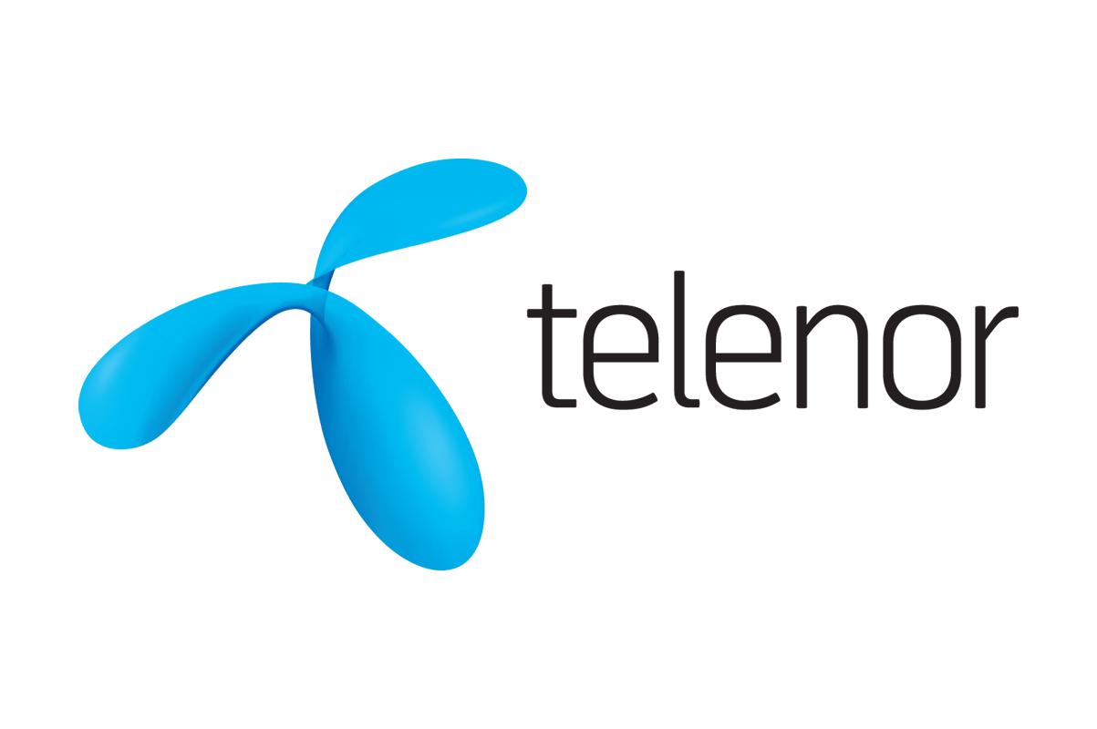 Telenor jest jedną z popularniejszych sieci komórkowych w Czarnogórze.