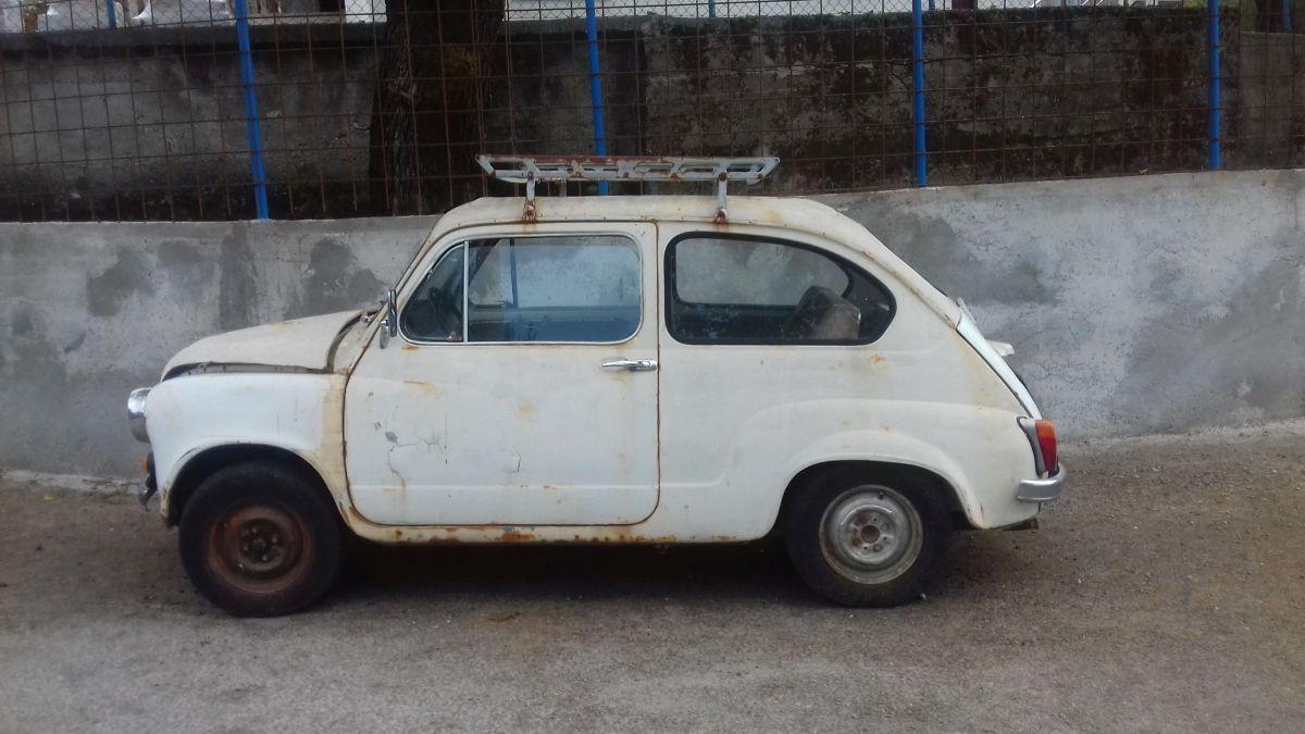 Jak odpowiednio wypożyczyć samochód w Czarnogórze.