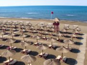 The Long Beach Hotel Montenegro - All Inclusive