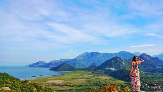 Czarnogóra to świetny pomysł na urlop indywidualny!