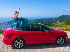 Rekomendowana wypożyczalnia samochodów w Czarnogórze